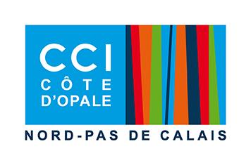 CCI de Calais-Côte d'Opale