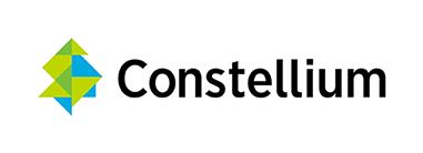 Groupe Constellium