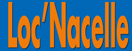 Loc Nacelle